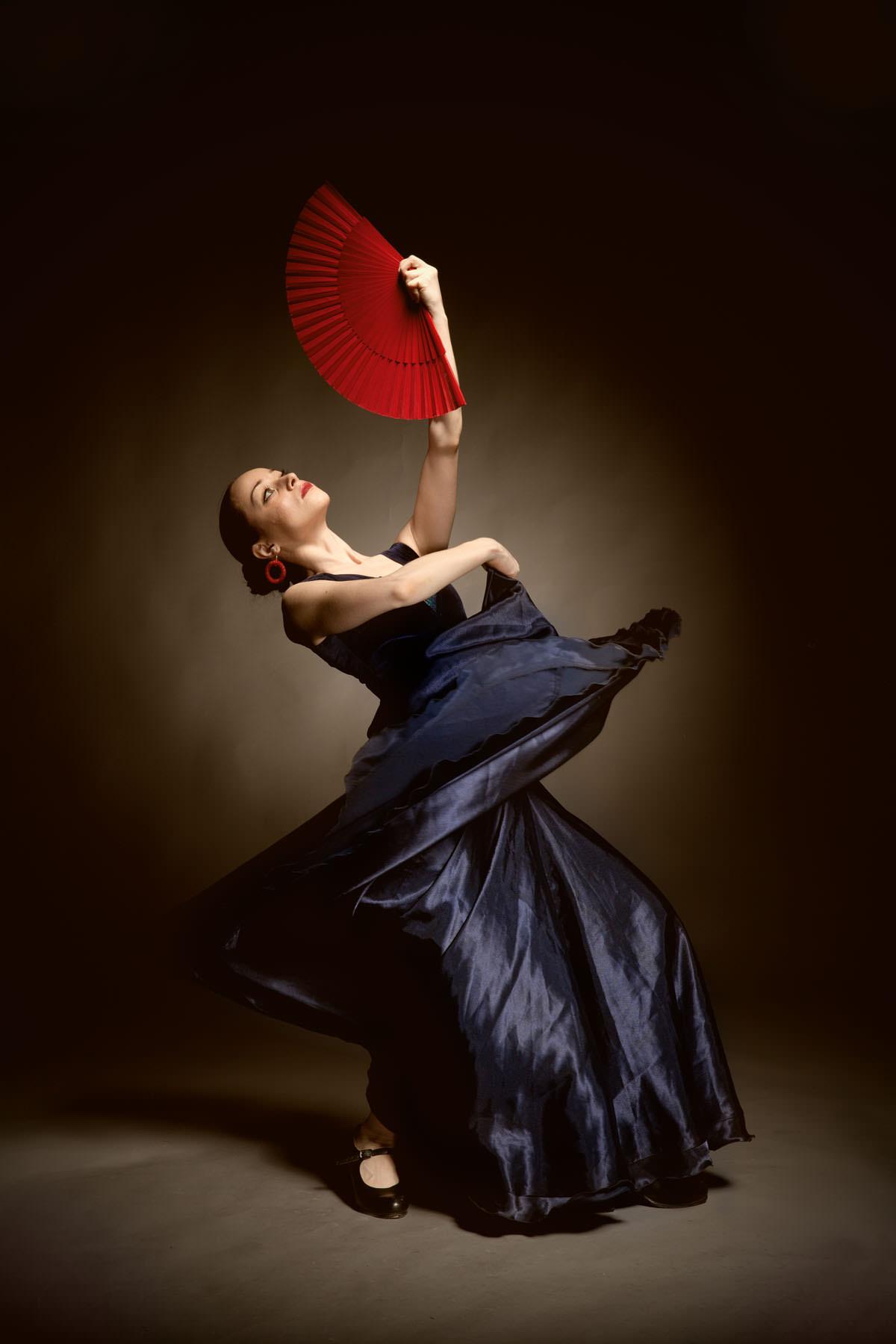 clases-de-flamenco-004